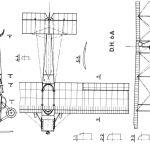 aircodh6_3v