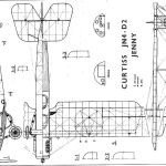 curtiss_jenny_3v