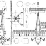 pzl-104-wilga-
